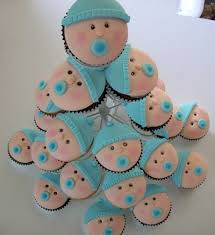 20 ideas para ultimar los detalles de tu baby shower baby shower