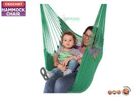 Brazilian Hammock Chair Hammock Chairs Archives Tropicana Imports Australia U0027s 1 Free