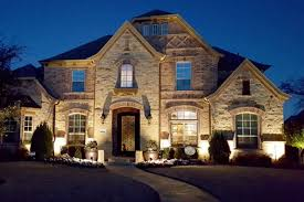 Nightscapes Landscape Lighting Outdoor Lighting Services In Dallas Fort Worth Creative Nightscapes