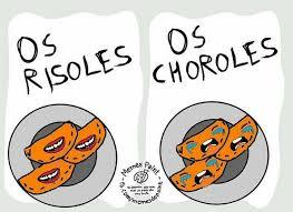 Hahahah Meme - hahahah meme by rolana memedroid