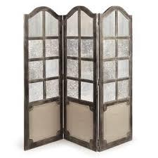 mirrored screens you u0027ll love wayfair