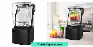 Top 10 Gadgets Of 2017 Most Expensive Kitchen Gadgets Of 2017 Top 10 List