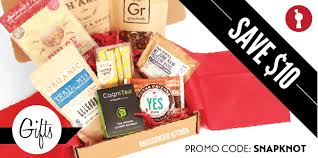 calling all foodies exclusive snapknot savings on undiscovered