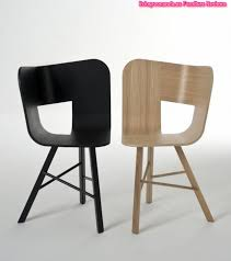 Ultra Modern Furniture by Contemporary Furniture Chair Magiel Info