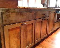 repainting metal kitchen cabinets painting metal kitchen cabinets bloomingcactus me
