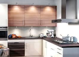 ikea stainless kitchen cabinets tags ikea stainless kitchen