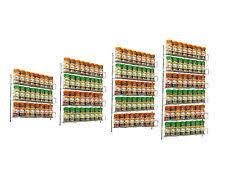 Spice Rack Holder Spice Rack Ebay
