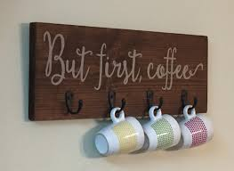 coffee themed kitchen accessories ira design