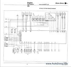 fiat stilo wiring diagram complete wiring diagram