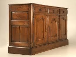 Antique Sideboard For Sale 8 Best For Sale Arts U0026 Crafts Antique Dining Buffet Sideboard W