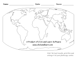 blank continent map http clickandlearn cc freeblacklinemaps giffiles whitcont