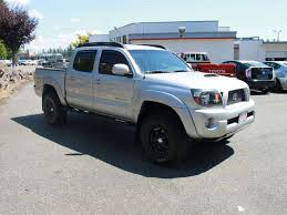 toyota trucks for sale nc toyota trucks for sale 2018 2019 car release and reviews