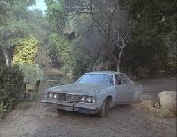 Starsky And Hutch Movie Car Imcdb Org 1973 Ford Galaxie 500 In