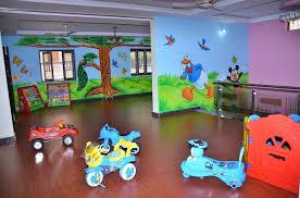 Seeking Hyderabad Playschool For Sale In Hyderabad India Seeking Inr 16 Lakh