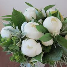 peonies flower delivery peonies flowers delivery page 2 flowers ideas for review