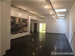bureau louer bruxelles espaces professionnels à louer à 1000 bruxelles immovlan be