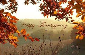 happy thanksgiving jackie carron s home selling team