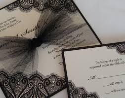 design your own wedding invitations wedding attractive beautiful wedding invitations to design your