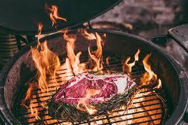 viande a cuisiner wanted cuisiner avec une véritable pour la viande et les