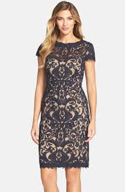 dress for wedding fall wedding guest dresses what to wear to a fall wedding