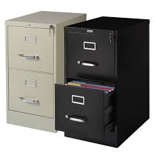 hon 2 drawer file cabinet putty file cabinets interesting 16 inch deep file cabinet cabinets 16
