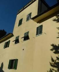 gobetti bagno a ripoli vendita edificio stabile palazzo via piero gobetti bagno ripoli