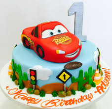 pin by sugaholic bakeshop on car cakes pinterest car cakes and