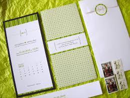 wedding invitations ireland valentina marco s ireland inspired italian wedding invitations