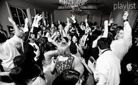 wedding reception playlist grammy nominated songs for 2015 to play at your wedding after