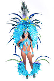 carnival costume my favourite miami carnival costumes updated lehwego