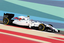 martini rossi racing unsurprisingly williams f1 are dropping the martini logo and red