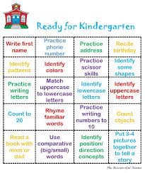 best 25 preschool curriculum free ideas on pinterest pre