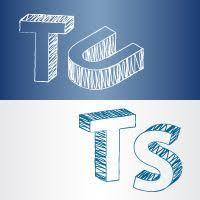 sketch 3d text effect illustrator tuts pinterest nomi adobe