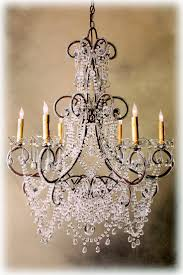 Classic Chandelier by 16 Best Chandi Design Images On Pinterest Chandeliers Crystal