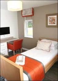 Nursing Home Design Guide Uk The Burnham Nursing And Care Home Burnham On Sea Somerset Uk