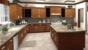 kitchen latest virtual kitchen design tool has kitchen design