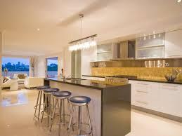 design my own kitchen layout free kitchen kitchen design your own kitchen 8 tips design kitchen