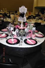 Beautiful Tables by 31 Best Tea Tables Images On Pinterest Tea Tables Holiday Ideas
