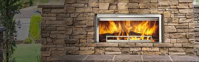 longmire wood fireplace heat u0026 glo