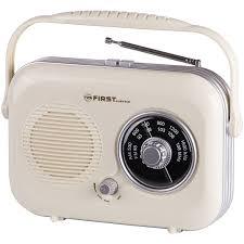 radio de cuisine les 18 meilleures images du tableau radio sur radios