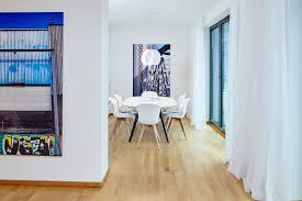 Esszimmer Hamburg 4 Zimmer Apartment Hamburg Hafencity Home Styling Hamburg