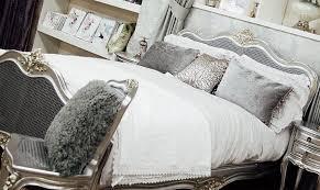 best bed sheets for summer 28 best bed sheet sets images on pinterest bath towels bathroom