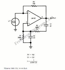 incandescent lights wiring diagram high pressure sodium light