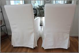 ikea dining chairs dining chair slipcovers ikea chair home furniture ideas