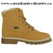 lugz s boots canada lugz and nike trainer shoes for cheap sale in canada