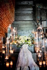 25 Elegant Industrial Wedding Decor All About Wedding