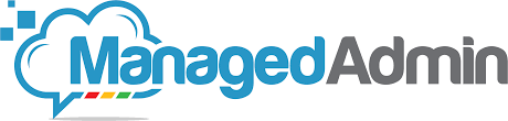 cloud applications startup managed admin llc announces launch