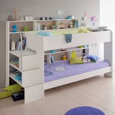 Boys Bunk Beds Bedroom Boys Bunk Beds Luxury Annora Childrens Bunk Bed Childrens