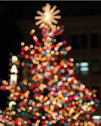 charlie brown christmas lights pinterest elislaxo christmas pinterest winter merry and