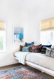 Best  Daybed Room Ideas On Pinterest Daybed Daybeds And - Bedroom interior decoration ideas